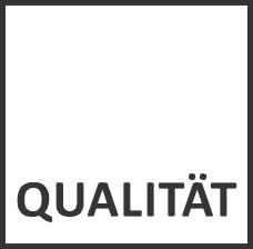 buw-baumanagement-qualitaet
