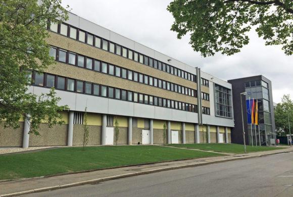 Metro Properties GmbH & Co. KG